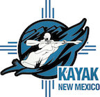Kayak New Mexico